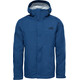The North Face M's Venture 2 Jacket Shady Blue